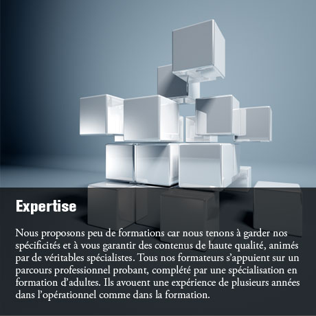 Slider-Differances-Expertise