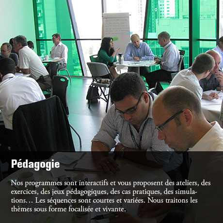 Slider-Differances-Pedagogie